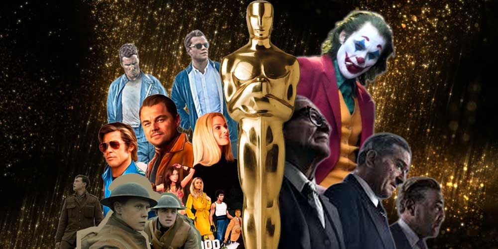 Why All Critics Are Getting Oscars 2020 Predictions  Wrong? Here's Exactly Who Wins What