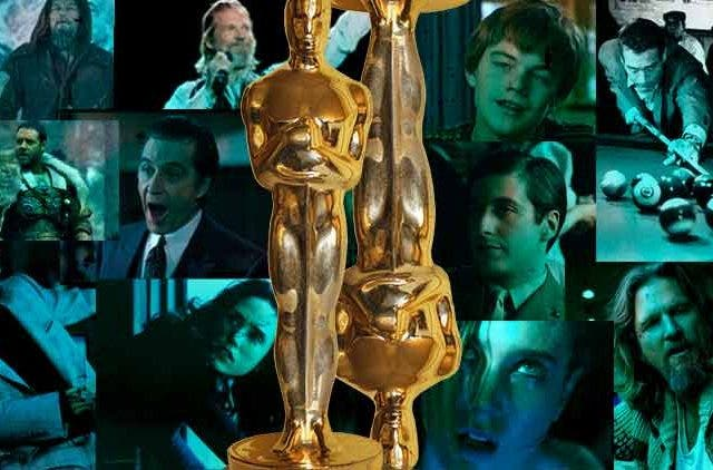 Oscar-Wrong-Hollywood-Entertainment-DKODING