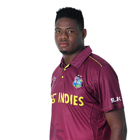 Oshane-Thomas-West-Indies-CWC19-Cricket-Sports-DKODING