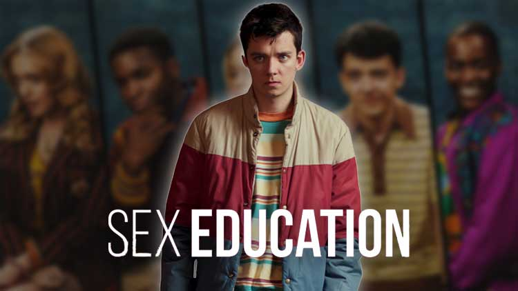 5 Reasons Why Otis From Sex Education Is Bisexual