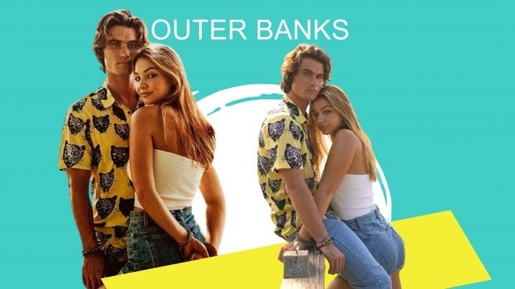 Outer Banks Season 2 Release Date Update, Cast, and Plotlines - DKODING