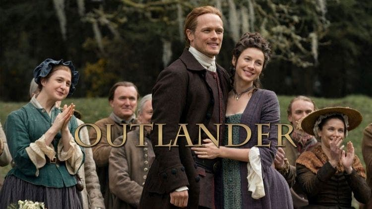 Historical Drama Outlander Season 6 Release Date Confirmation