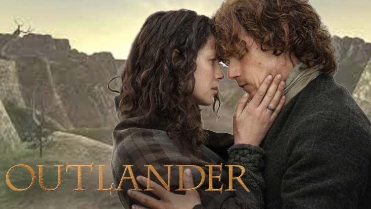 The Wait Is Over! Outlander Season 6 Release Date Confirmation