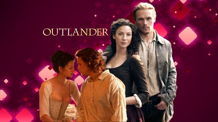 Everything You Need To Know About Outlander Season 6: Plot, Cast, Release Date And More