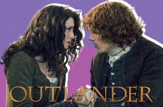 Outlander's prequel spin-off