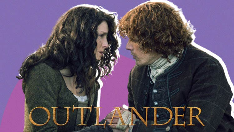 Outlander's Prequel Spin-off: Jamie's Parents To Challenge Claire And Jamie's Epic Chemistry