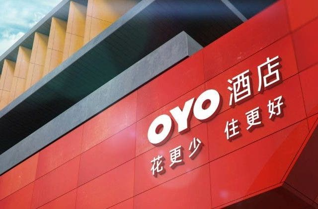 Oyo-China-Companies-Business-DKODING