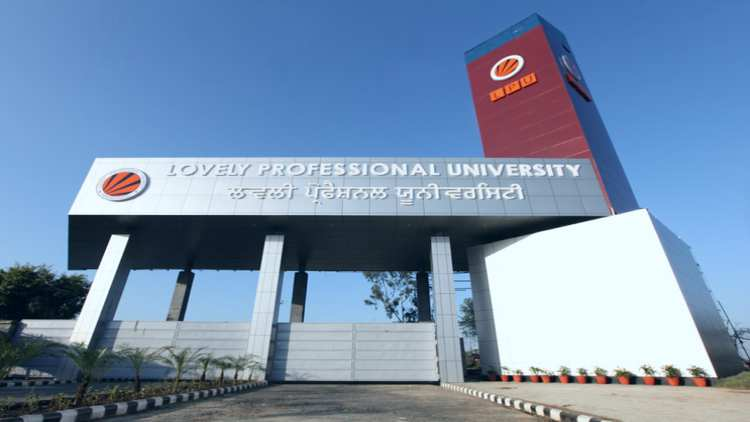 Oyo-Rooms-Hotels-Lovely-Professional-University-Companies-Business-DKODING