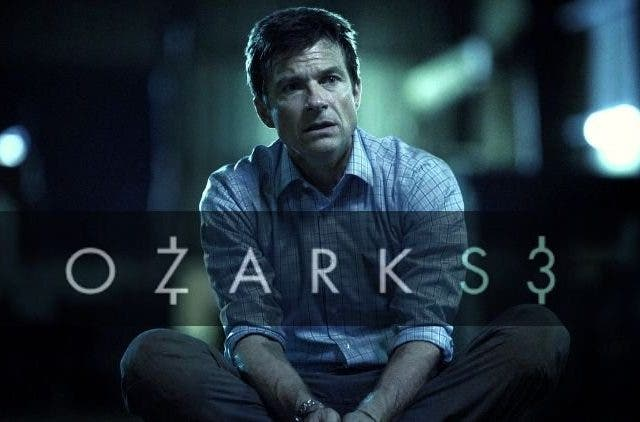 Ozark Season 3 cast trailer and release date DKODING