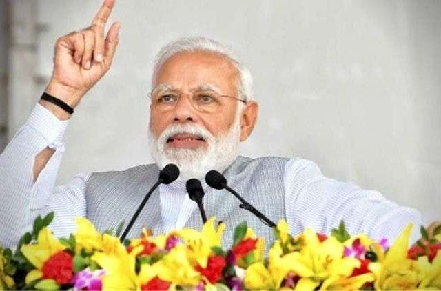PM-Modi-Assures-kerala-India-Politics-DKODING