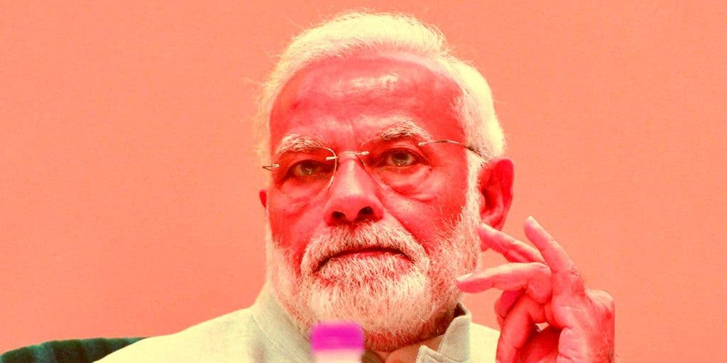 PM Modi is now in an Illegal Electoral Bond Controversy | Corrupt And Flawed Democracy — Should Indians Trust The International Narrative?