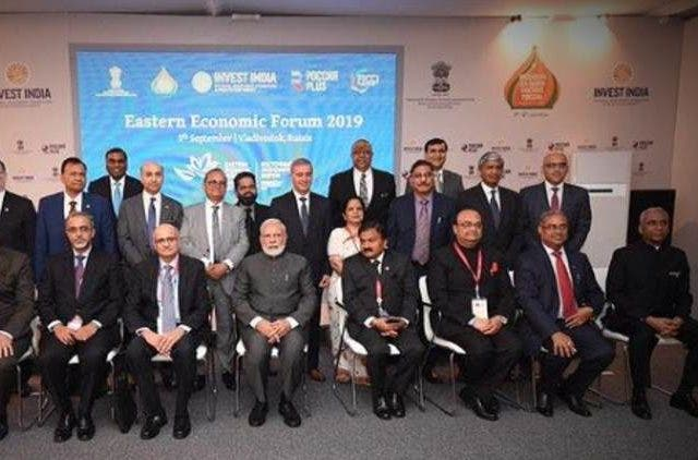 PM-Modi-Eastern-Economic-Forum-Global-Politics-DKODING