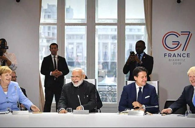 PM-Modi-G7-Summit-Future-Global-Politics-DKODING