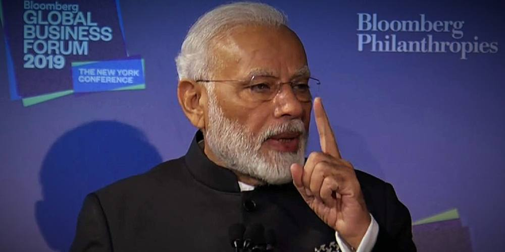 PM-Modi-India-To-Spend-Modern-Infrastructure-Global-Politics-DKODING