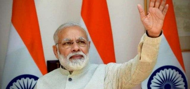 Sawasdee-PM-Modi-Japan-Global-Poltics-DKODING