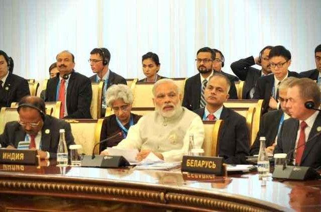 PM-Modi-SCO-summit-Global-Politics-DKODING