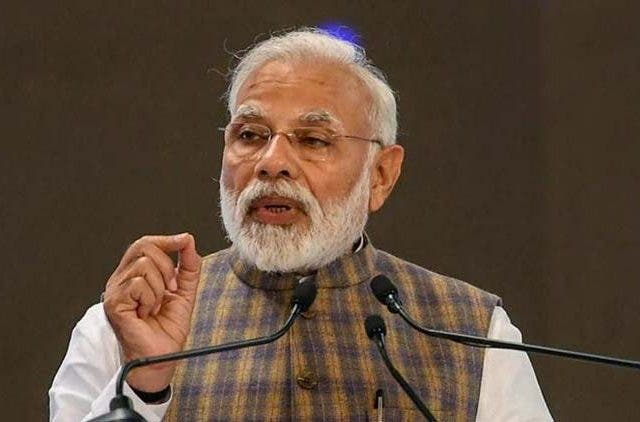 PM-Modi-Target-Is-To-Open-12500-Ayush-Centres-Videos-DKODING