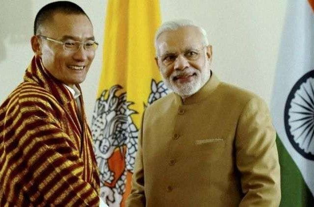 PM-Modi-To-Visit-Bhutan-Global-Politics-DKODING