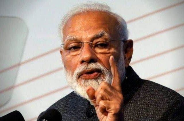 PM-Modi-Unacceptable-India-Politics-DKODING