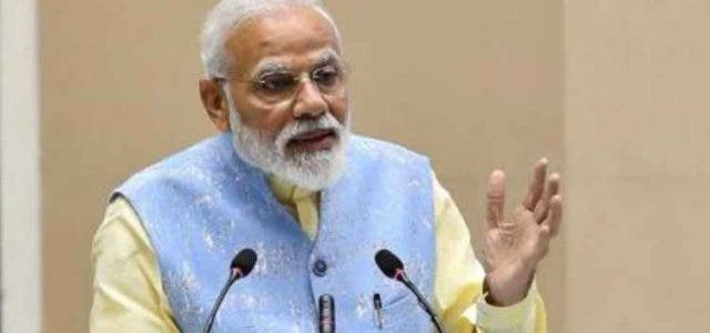 PM-Modi-admits-PDP-alliance-was-a-Mahamilawat-india-politics-DKODING