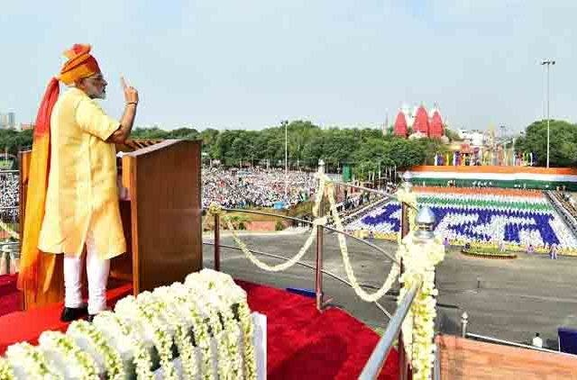 PM-Speech-n-Independence-Day-Videos-DKODING