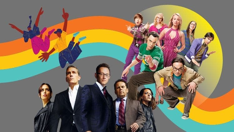 TBBT and POI