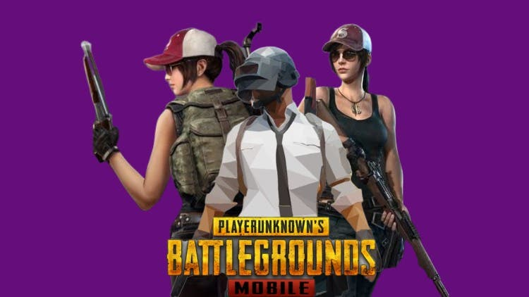Is PUBG Mobile Worth Playing Anymore