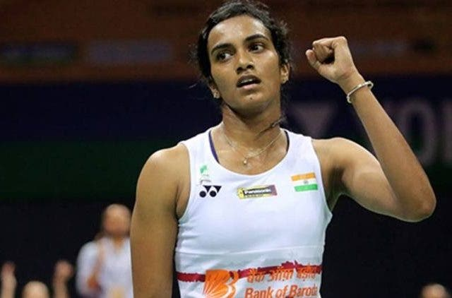 PV-Sindhu-Badminton-Others-Sports-DKODING