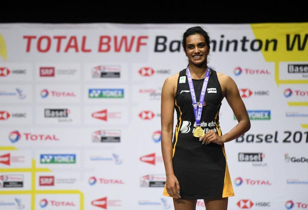 PV-Sindhu-Wins-Gold-Badminton-Other-Sports-DKODING