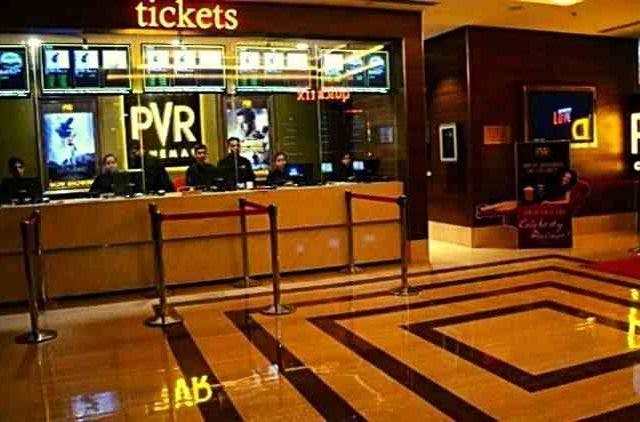 PVR-Inox-Concerns-Reliance-Jio-GigaFiber-Plan-Industry-Business-DKODING