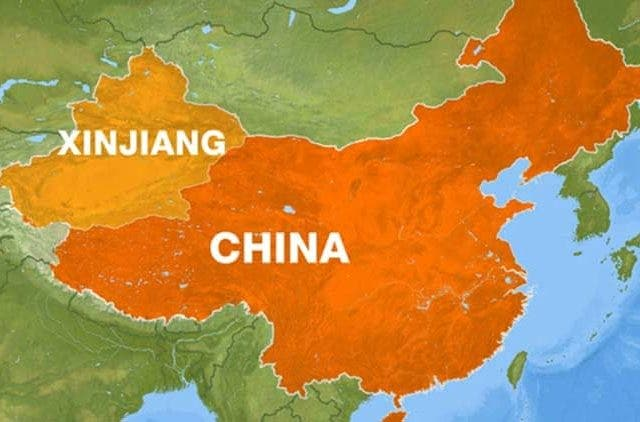 Pak-And-Saudi-Defend-China-In-UN-Letter-Over-Xinjiang-Global-Politics-DKODING
