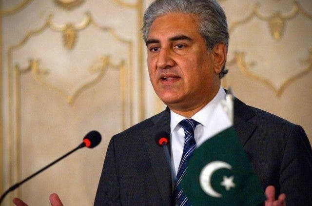 Pak-FM-Qureshi-Arrives-In-Beijing-Global-Politics-DKODING