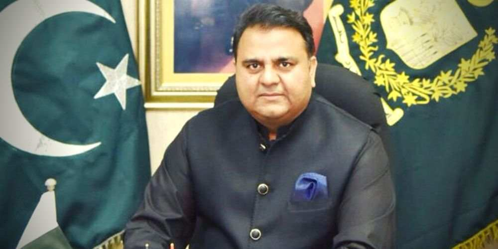 Fawad-Chaudhary-Pak-To-Send-Its-First-Person-Space-In-2022-Global-Politics-DKODING