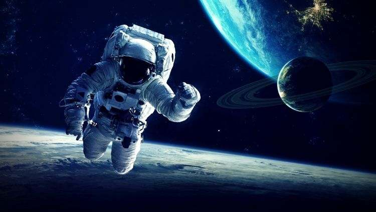 Pak-To-Send-Its-First-Person-To-Space-In-2022-Global-Politics-DKODING
