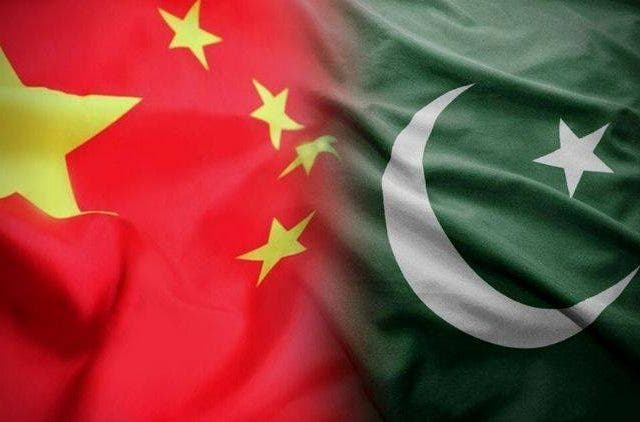 Pakistan-China-Global-Politics-DKODING