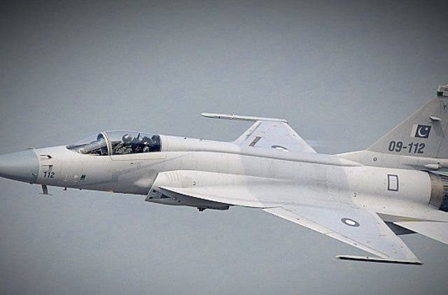 Pakistan-Fighter-Jets-More-News-DKODING