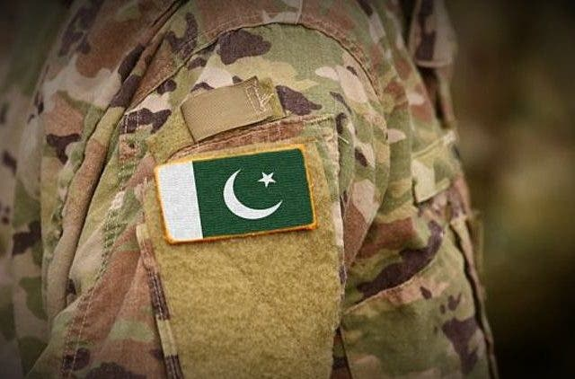 Pakistan-Military-Global-Politics-DKODING