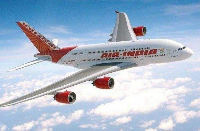 Pakistan-Opens-Airspace-For-Indian-Airplanes-More-News-DKODING