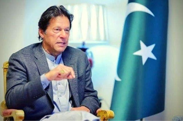 Pakistan-To-Proceed-As-Per-Law-Imran-Khan-On-ICJ-Ruling-In-Jadhav-Case-Global-Politics-DKODING