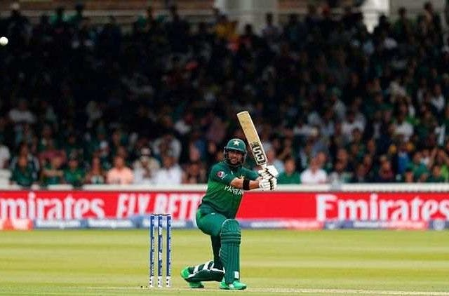 Pakistan-Wins-Against-Afghanistan-CWC19-Cricket-Sports-DKODING