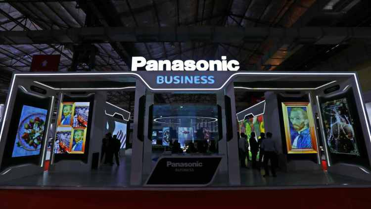 Panasonic-Inks-Pact-With-E-Ink-Companies-Business-DKODING