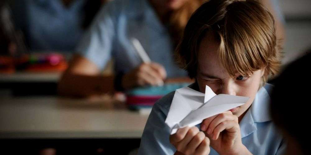 Paper Planes Kids Movies Trending Today DKODING