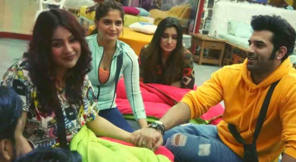 Paras-Chhabra-Bigg-Boss13-TV&Web-Entertainment-DKODING