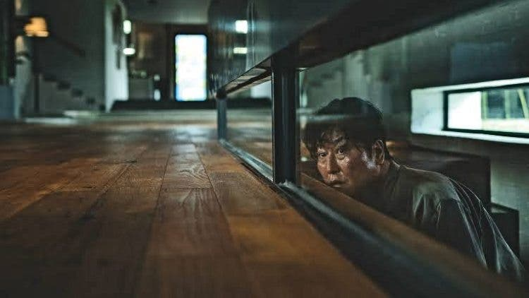 Why Bong Joon Ho's Parasite Is Destined To Win 'Best Picture' At The Oscars?