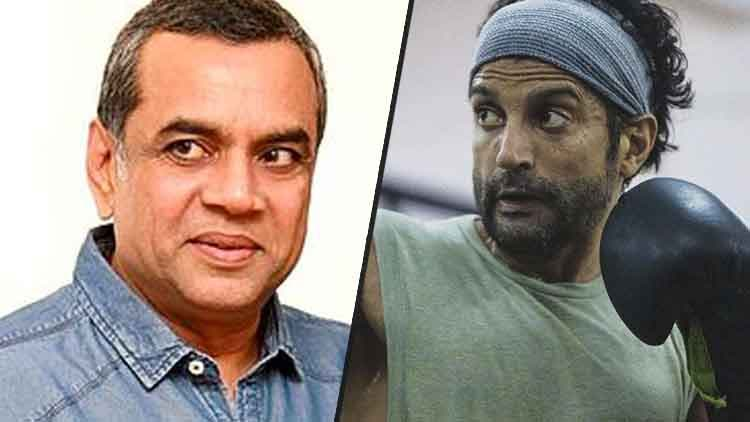 Paresh-Rawal-Will-Play-Boxing-Coach-In Toofan-Entertainment-Bollywood-DKODING