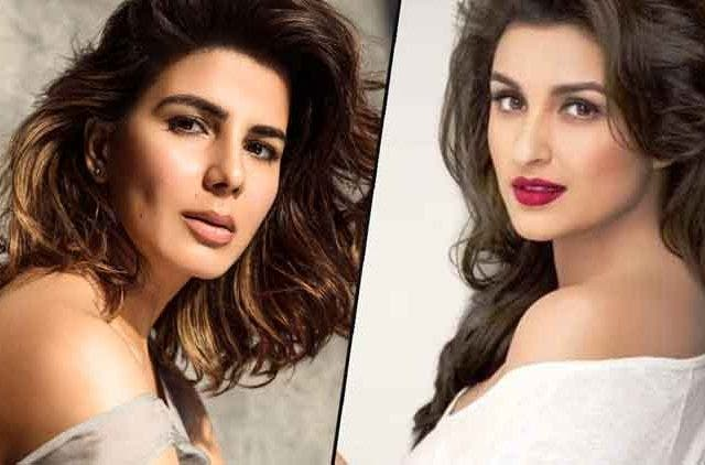 Parineeti-Chopra-Kirti-Kulhari-Ready-For-The-Girl-On-The-Train-Videos-DKODING