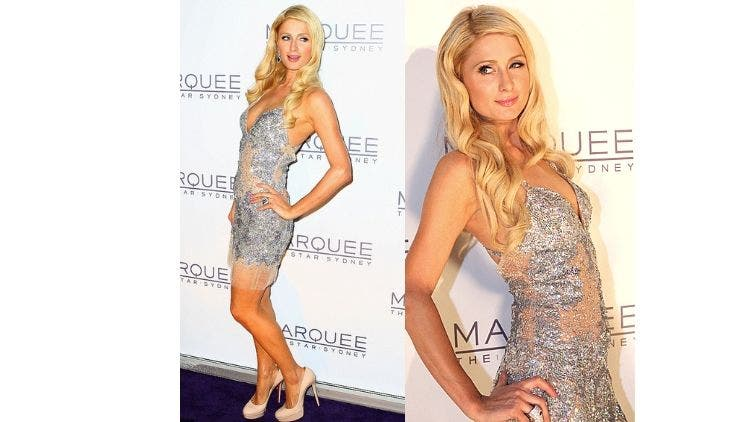 Paris-Hilton-Celebrities-With-Small-Breasts-Fashion-And-Beauty-Lifestyle-DKODING