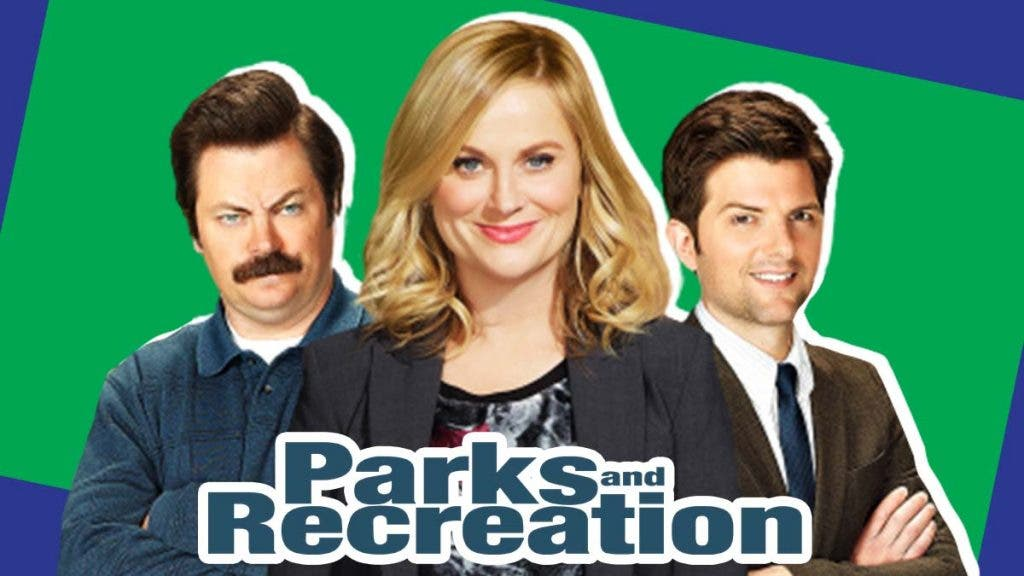 Parks And Recreation Coming Back After A Five-Year Break
