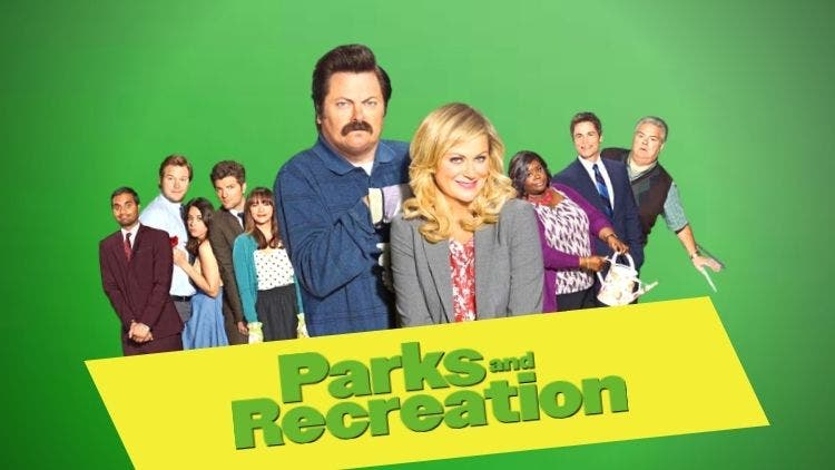 The Parks And Recreation Cast Is Hinting At A Possible Season 8