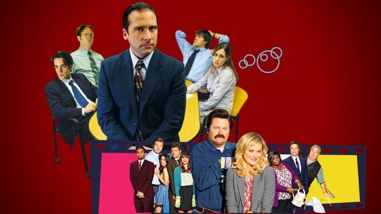 Parks And Recreation Does More Justice To Its Characters Than The Office